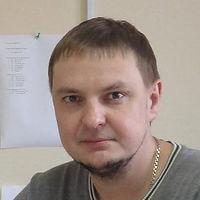 Malinovskiy AV.jpg