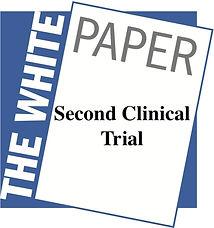 White_Paper 4.jpeg