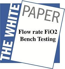 White_Paper 6.jpeg