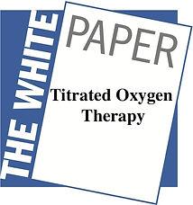 White_Paper.jpeg
