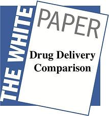 White_Paper 2.jpeg