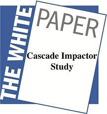 White_Paper 5.jpeg
