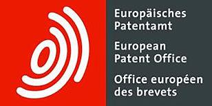 europatent.jpg