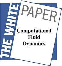 White_Paper 7.jpeg