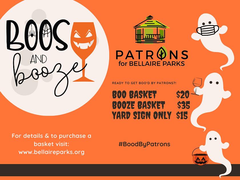 Copy of Boos&Booze PATRONS-Website Banne