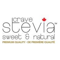 CraveStevia (3).png
