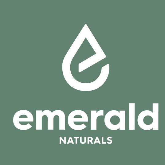 2-Emerald-Naturals-(EHN)-REV-Brandmark.p