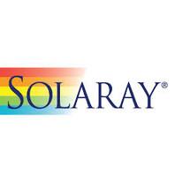 Solaray.jpg