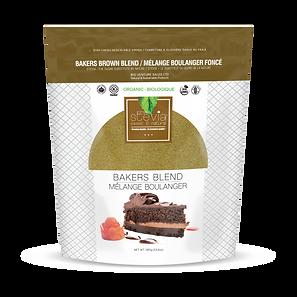 Stevia-Bakers-Brown-2021.png