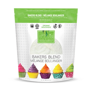 Stevia-Bakers-White-2021.png
