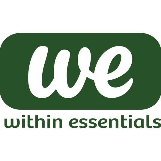 We - Within Essentials-4.jpg