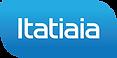 logo-itatiaia.png