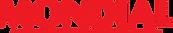 mondial-logo-1.png