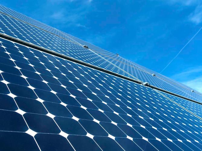 solar-panel-gurdaspur.jpg