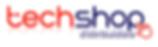 logo-tech.PNG