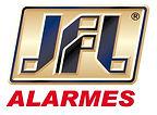 JFL-logo.jpg