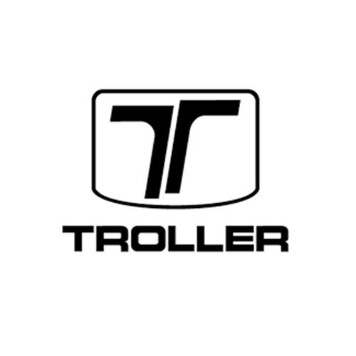 TROLLER.png
