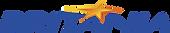 britania-logo-4.png