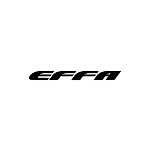 EFFA.png