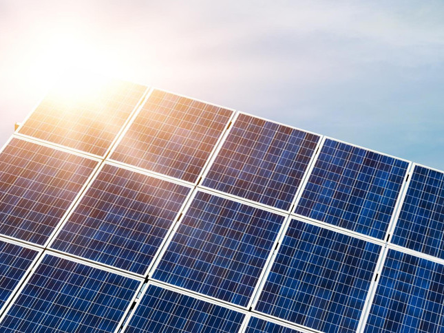 Como-a-Energia-Solar-Pode-Ser-Aproveitad