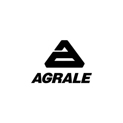 AGRALE.png