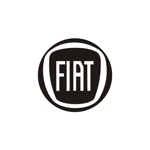 FIAT.png
