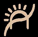 Logo%20Cor%201_2-8_edited.png