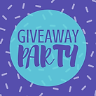 GiveawayParty.png
