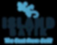 IB Dark New Logo.png
