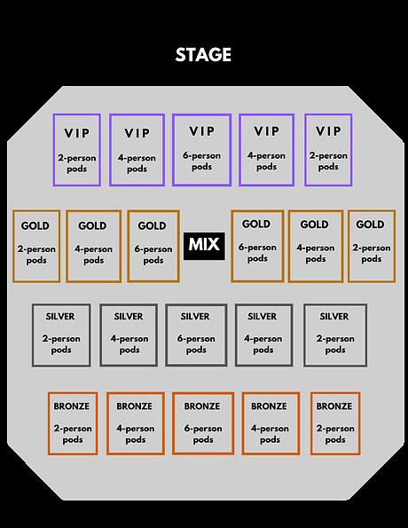 _TheDrive_VenueMap_Pods-VIP-Gold-Silver-