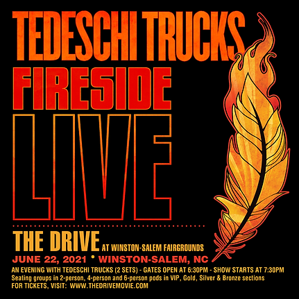TheDrive_TTFIRESIDE LIVE_square.png