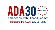 ADA30-blog-post_0-e1595776757592.jpg