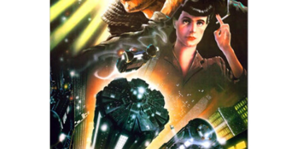 Blade Runner (MIDNIGHT MOVIE)