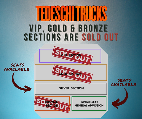 SoldOut-VIP-Gold-Bronze-FB.png