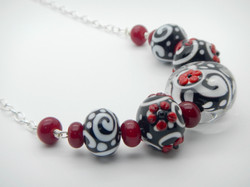 Resilient Necklace
