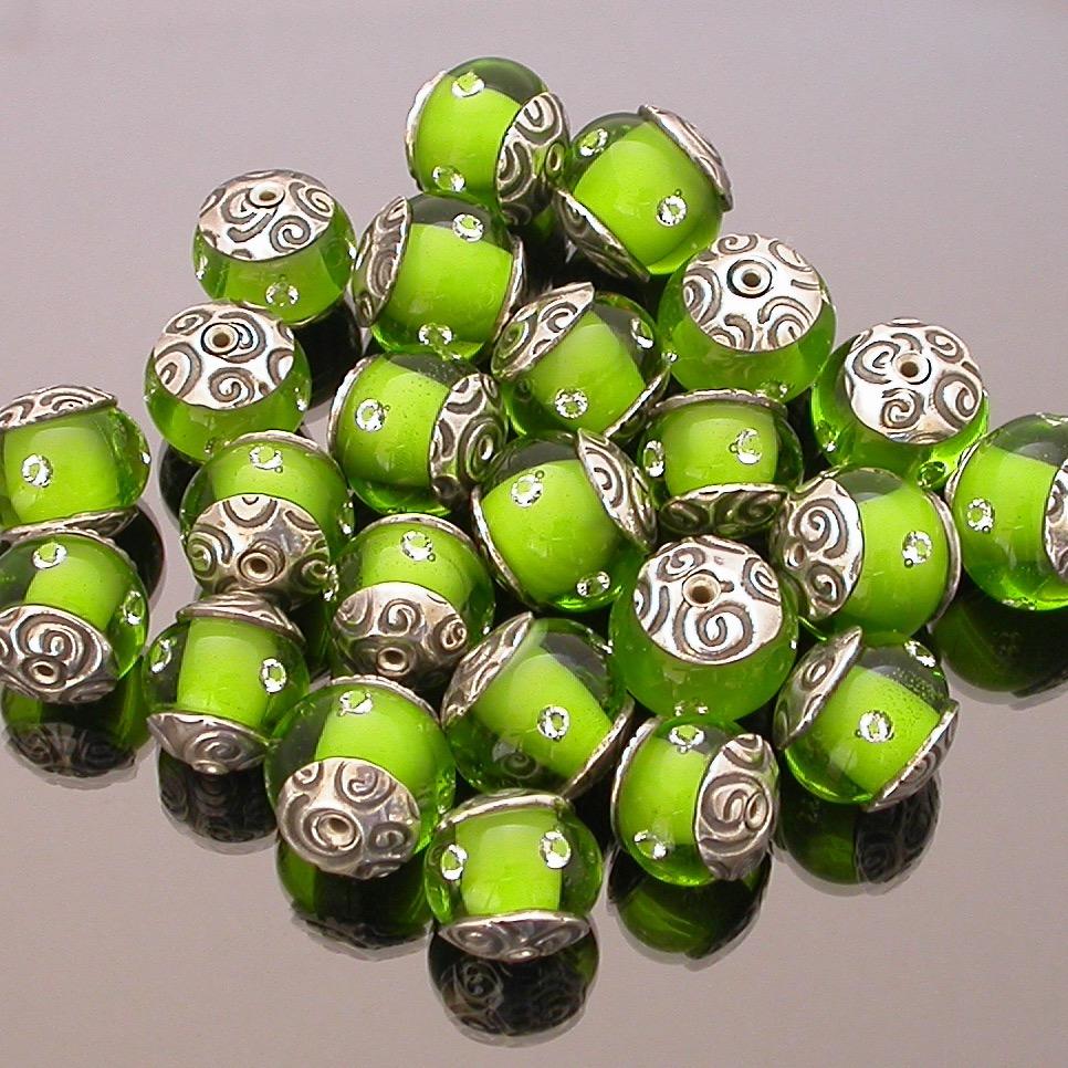 Namaste Beads