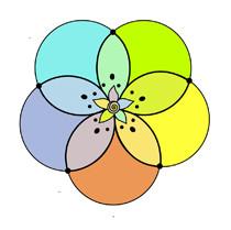 Logo | Larissa Spafford Designs