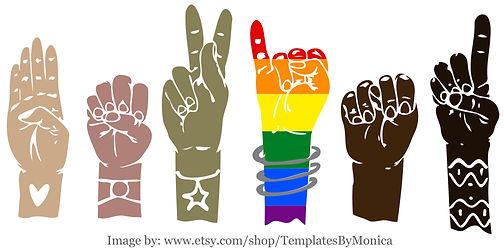 be kind image for website.jpg