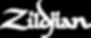 zildj_logo.png
