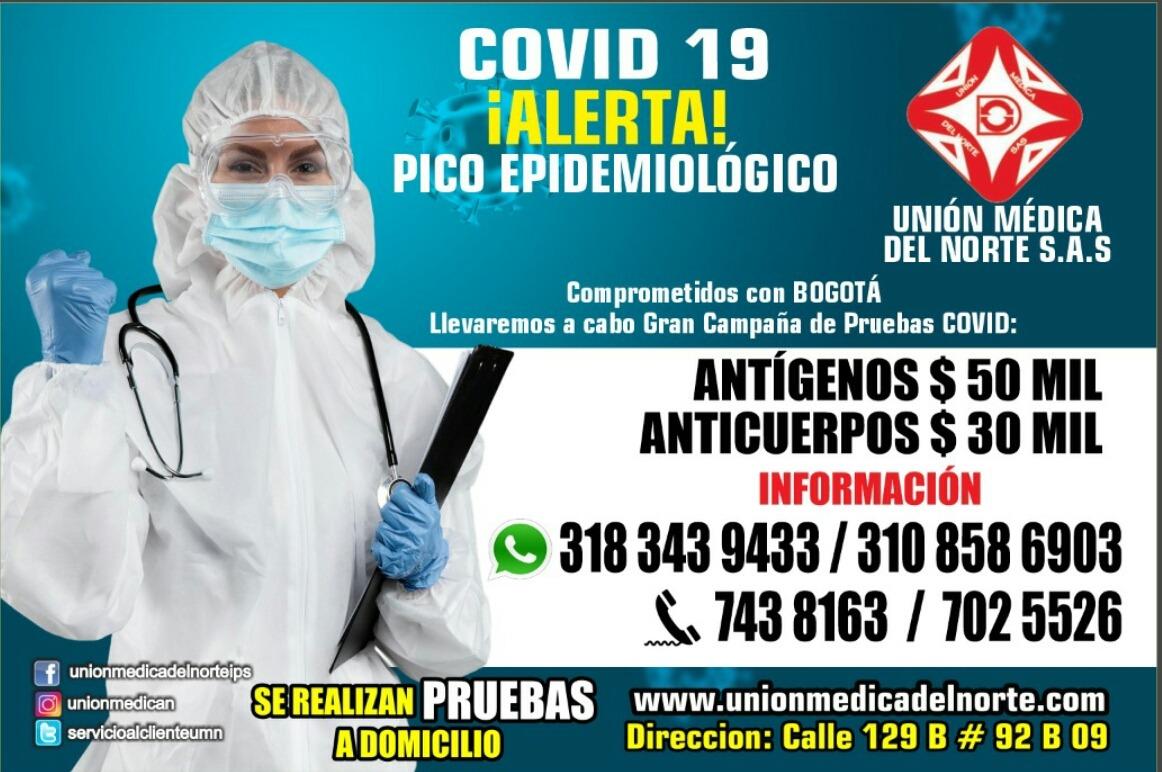 covid19_Pico_epidemiologico_edited