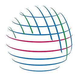 shorter logo (1)_edited.jpg
