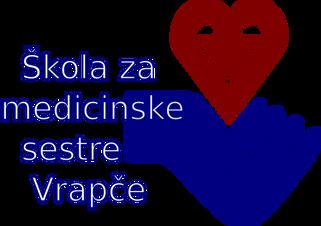 Croatian Nursing School