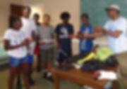 BYLDI GLOBE Workshop (1).jpg