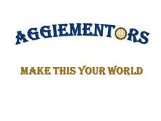 AggieMentors