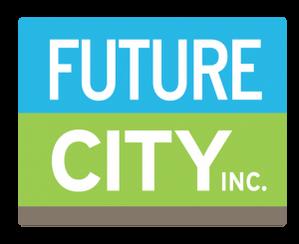 Future City Inc