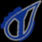 cocorahs logo.png