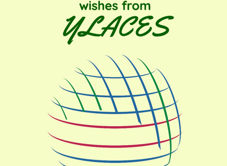 YLACES Celebrates 50th Anniversary of Earth Day with Youth Citizen Science in Your Backyard