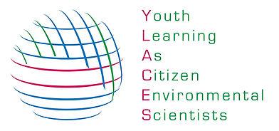 shorter logo (1).jpg