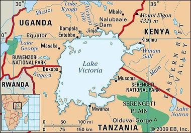 Victoria Lake.jpg