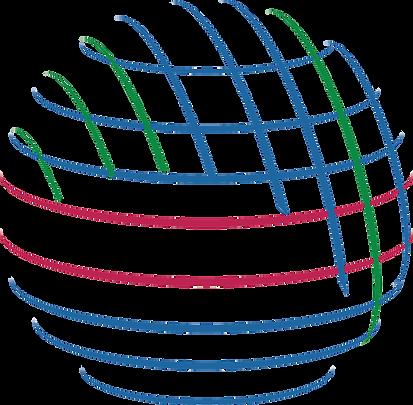 globe_logo_edited.png